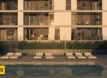 venta-pisos-phorma-piscina