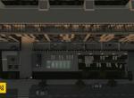 venta-pisos-phorma-planta