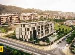 venta-pisos-phorma-promocion