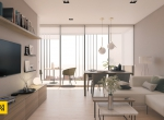 venta-pisos-phorma-salon