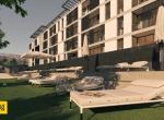 venta-pisos-phorma-solarium