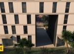venta-pisos-phorma-trasera2