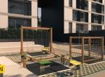 venta-pisos-phorma-zona-infantil