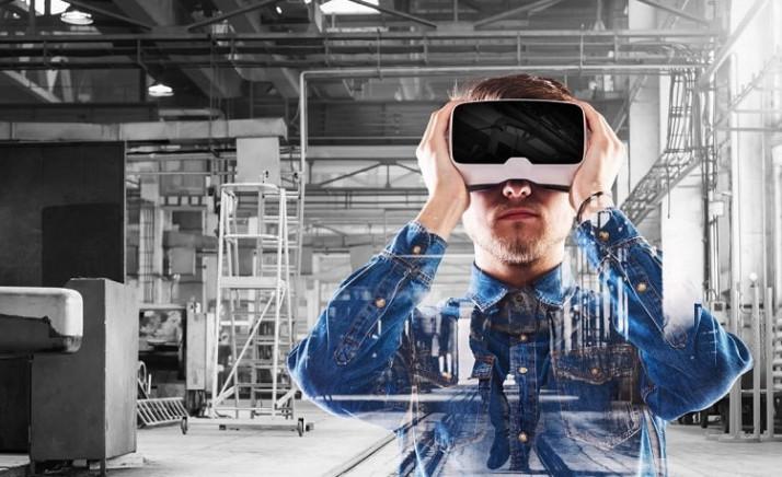 ¡Diseñar viviendas con realidad virtual ya es posible!