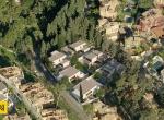 casas-venta-foresta-aerea
