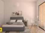 casas-venta-foresta-dormitorio1