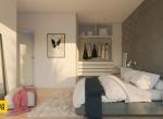 casas-venta-foresta-dormitorio2