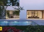 casas-venta-foresta-piscina