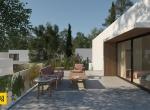 casas-venta-foresta-terraza