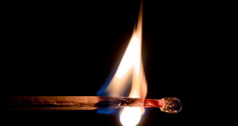 ¿Qué tipo de calefacción deberías poner en tu casa para ahorrar en la factura?
