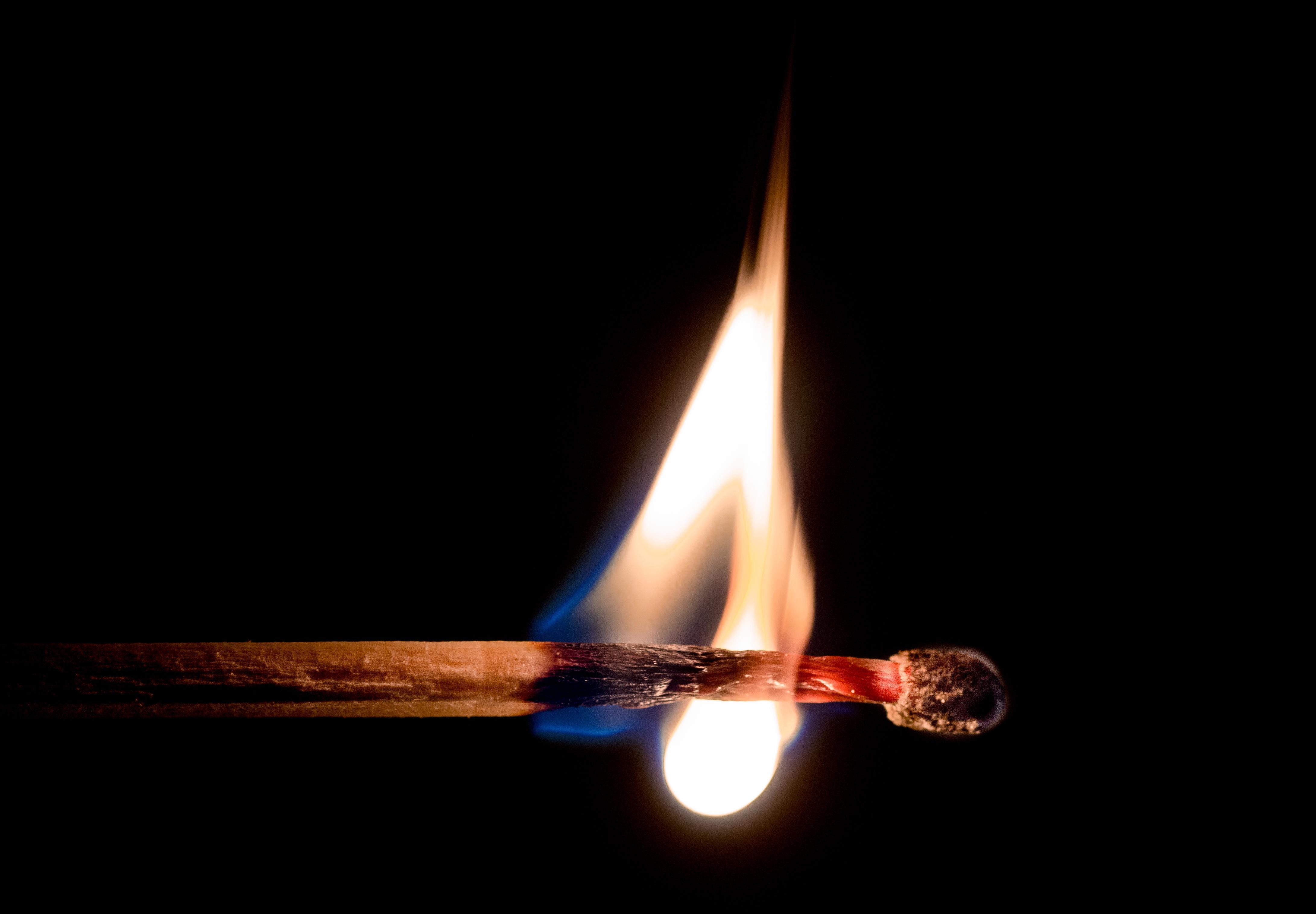 Calefaccion economica para casa best excellent - Tipos de calefaccion economica ...