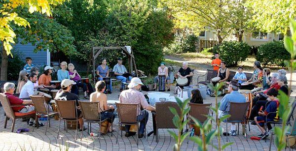 ¿Qué es el cohousing y para qué sirve?