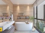 pisos-en-venta-eleven-baño2