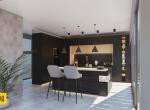 pisos-en-venta-eleven-cocina2