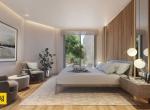 pisos-en-venta-eleven-dormitorio