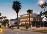pisos-en-venta-eleven-fachada1