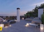 pisos-en-venta-eleven-terraza-atico