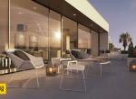 pisos-en-venta-eleven-terraza1