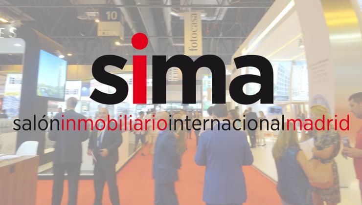 """SIMA 2017, la """"reactivación"""" del sector de la construcción"""