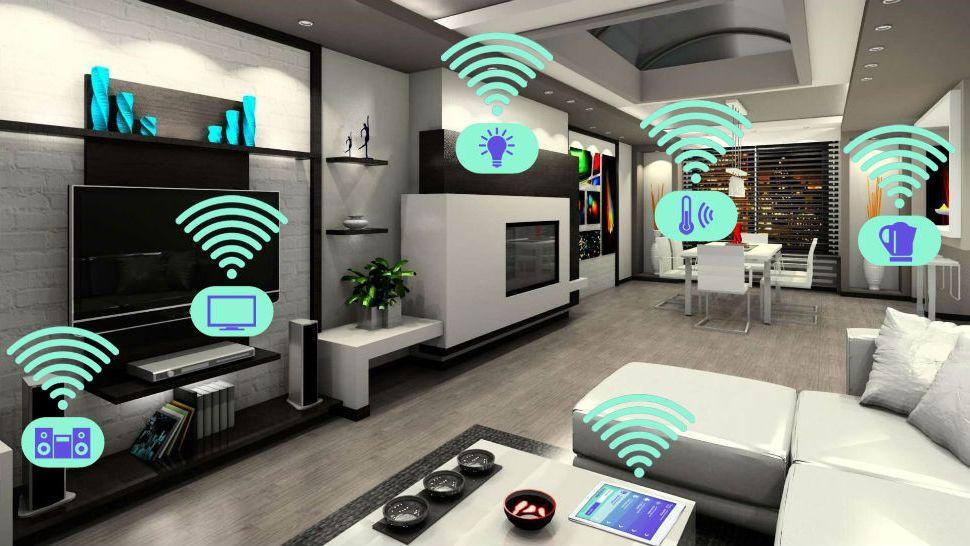 Smart home, ¿qué ventajas tiene vivir en una casa inteligente?
