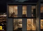 venta-pisos-fachada2