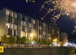 venta-pisos-noche