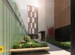 venta-pisos-patio