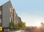 venta-pisos-river15-atardecer