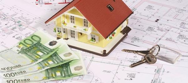 Invertir en vivienda, aquí y ahora