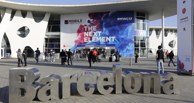 Lo último del Mobile World Congress 2017, haz tu casa inteligente