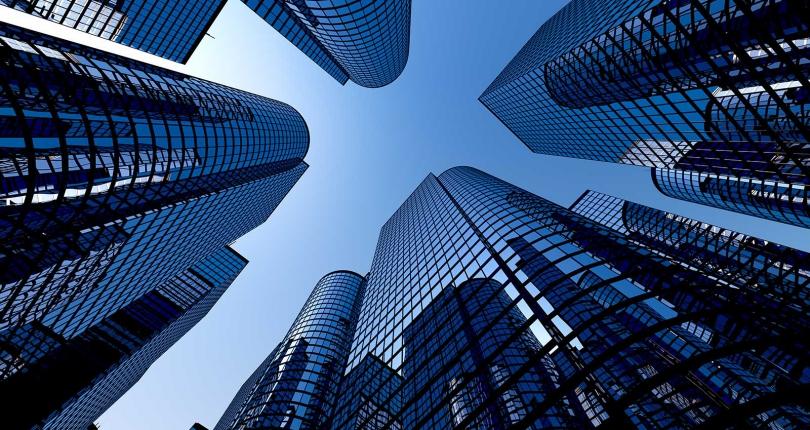 Torres de cristal, un problema de modernidad en las ciudades