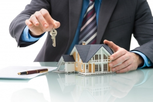imagen construir tu propia casa post