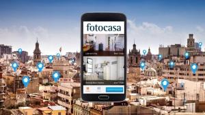 imagen fotocasa mejor plataforma para vender tu casa post