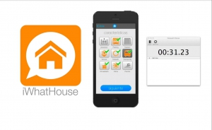 iwhathouse apps para buscar piso foto