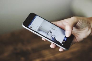 portada apps para buscar piso imagen