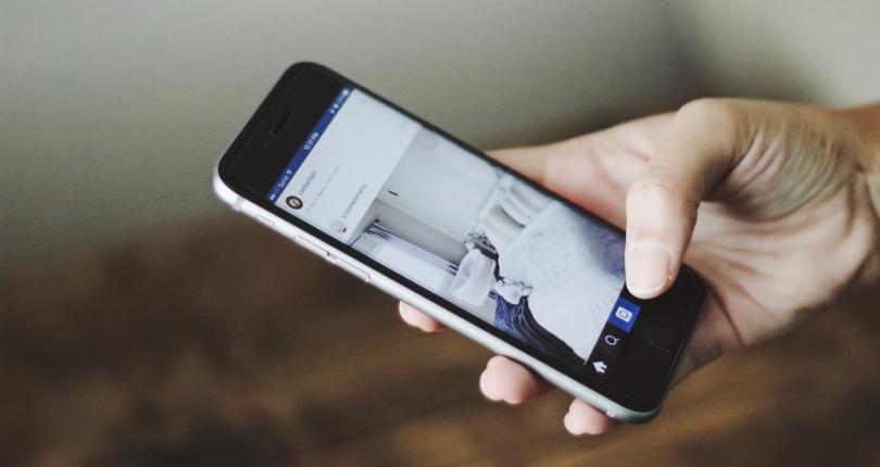 ¡Las apps para buscar piso están cambiándolo todo!