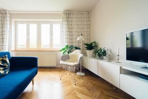 apartamento mejor plataforma para vender tu casa foto