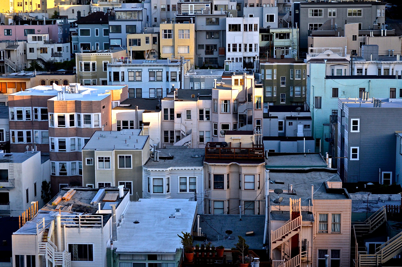 Idealista vs Fotocasa ¿Cuál es la mejor plataforma para vender tu casa?
