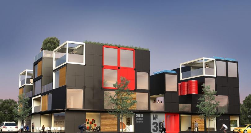 Quieres pedir tu casa modular con blokable lo tienes f cil for Disena tu casa online