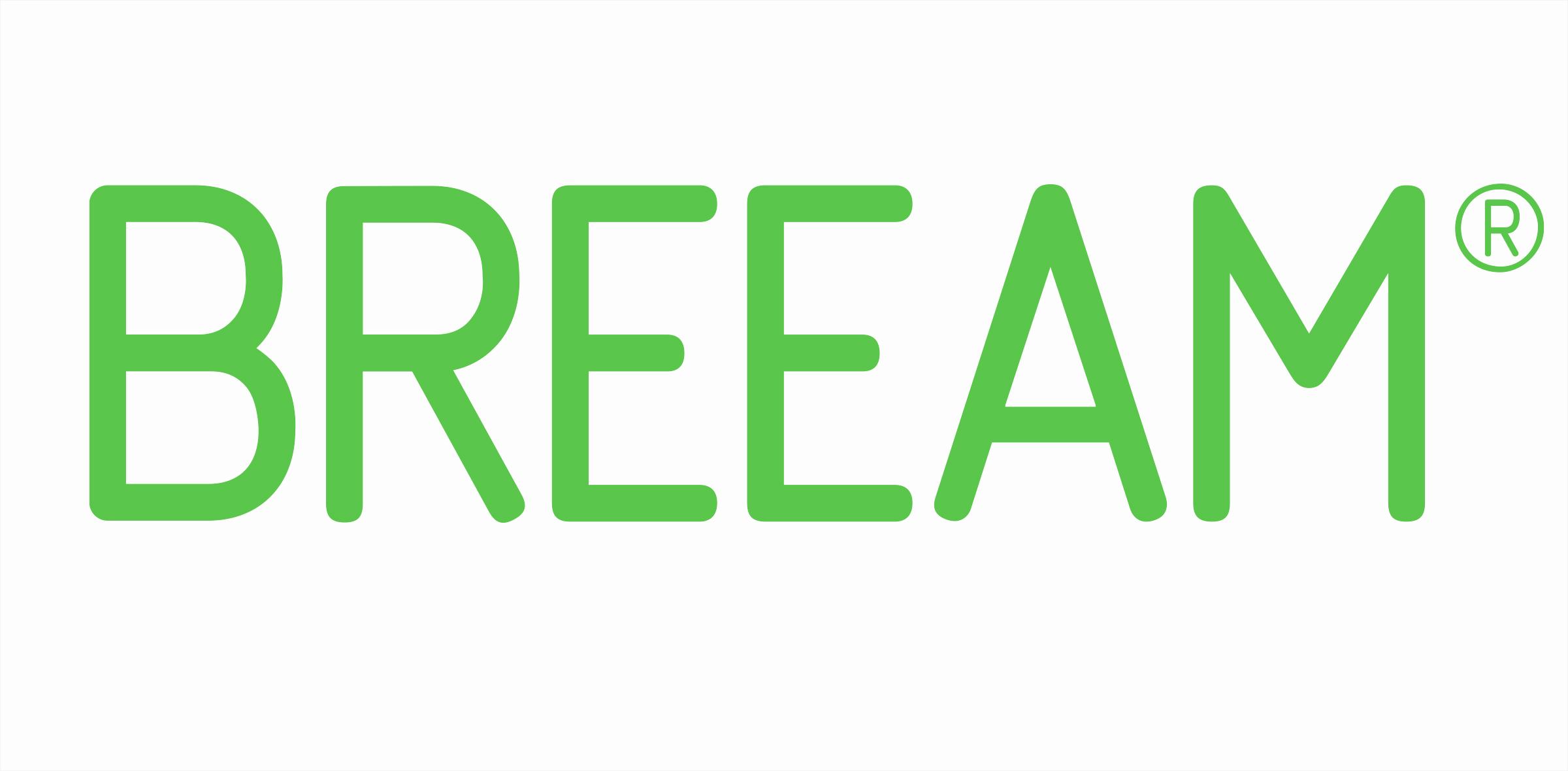 El certificado BREEAM que asegura que tu construcción es sostenible