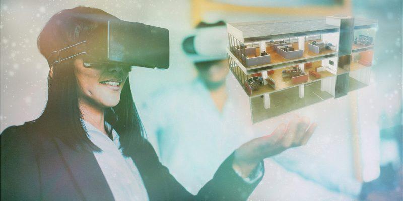 La tecnología en el sector inmobiliario ya es un must para todos