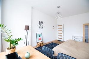 piso mejor plataforma para vender tu casa foto