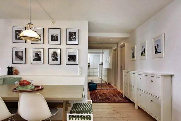 ganar espacio en casa con zapatero