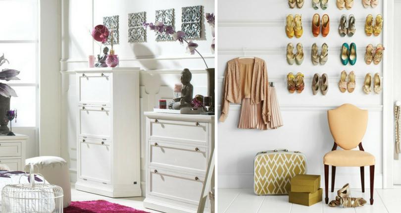 14 consejos para ganar espacio en casa, eficiencia máxima