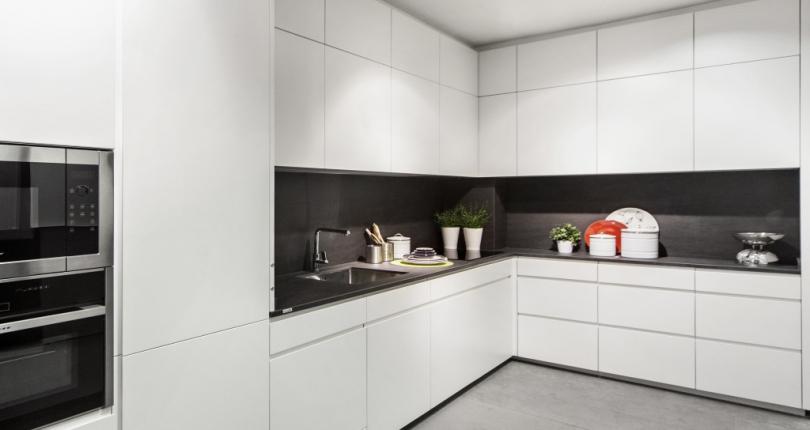 Contemporáneo Diseñar Una Cocina Molde - Ideas de Decoración de ...