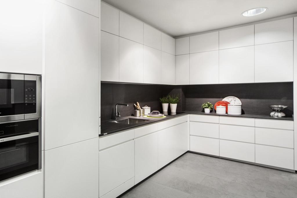Seguro que has cometido estos 7 errores al diseñar una cocina