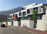 casas-venta-benalmadena-terra-fachada-casas