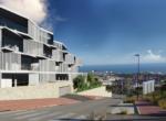 casas-venta-benalmadena-terra-fachada-pisos