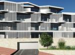 casas-venta-benalmadena-terra-fachada-pisos2