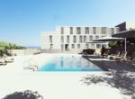 casas-venta-benalmadena-terra-piscina